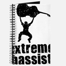 Extreme-Bassist-01-a Journal