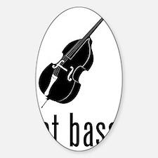 Got-Bass-02-a Decal