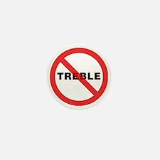 No-Treble-01-a Mini Button