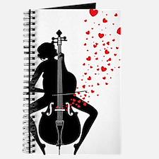 Lovely-Sound-01-a Journal