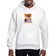 Miami marlins Hoodie