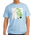 Absinthe Light T-Shirt