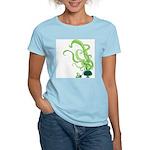 Absinthe Women's Light T-Shirt