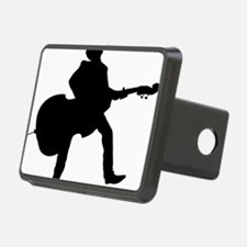 Player-11-a Hitch Cover