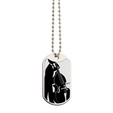 Player-04-a Dog Tags