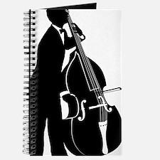 Player-04-a Journal