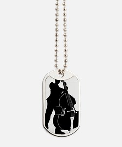 Player-06-a Dog Tags