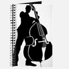 Player-06-a Journal
