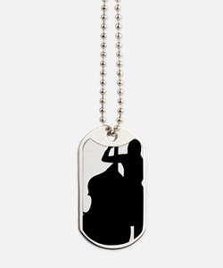 Player-15-a Dog Tags