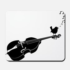 Song-Bird-01-a Mousepad