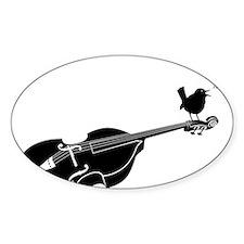 Song-Bird-01-a Decal