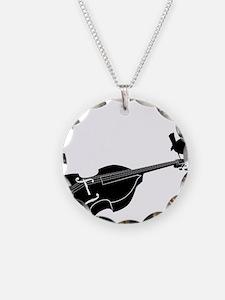 Song-Bird-01-a Necklace