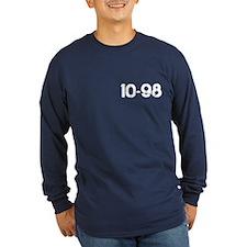 10-98 T