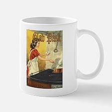 Glad Påsk 7 Mug