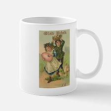 Glad Påsk 9 Mug