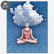 cloud-head-CRD Puzzle