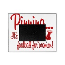 Pinning... Picture Frame