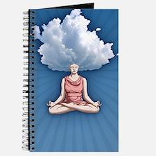 cloud-head-OV Journal