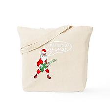 Happy Birthday Jesus! - Christmas Shirt Tote Bag