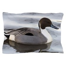 Pintail Pillow Case