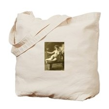 Sweetest Tote Bag