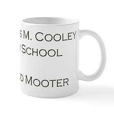 Proud Mooter! Mug