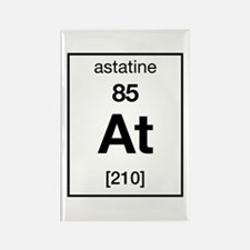 Periodic Table Astatine Hobbies Gift Ideas | Periodic ...