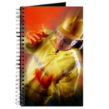 Protective clothing Journal