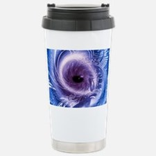 Quantum computing Travel Mug