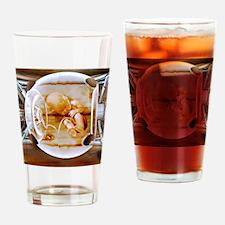 Designer baby Drinking Glass