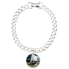 Old faithful loop trail  Bracelet