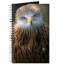 Red kite Journal