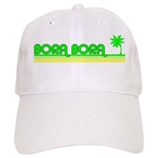 Unique Pearl Baseball Cap