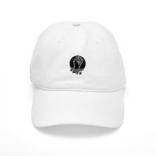 'FIST' RIGHT ON Baseball Cap