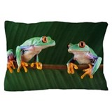 Frog Bedroom Décor