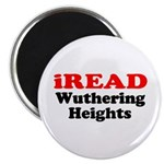 iREAD Wuthering Heights 2.25