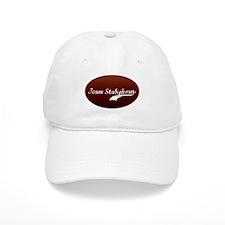 Team Stabyhoun Baseball Cap