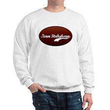 Team Stabyhoun Sweatshirt