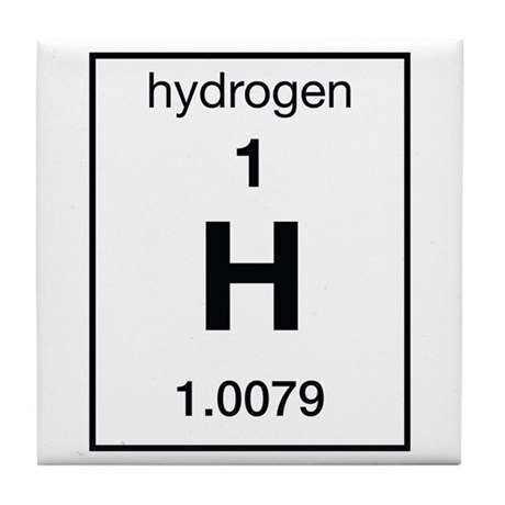 Hydrogen hydrogen on the periodic table hydrogen on the periodic table pictures urtaz Gallery