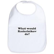 Raskolnikov Bib