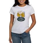 Wish You Were Beer Women's T-Shirt