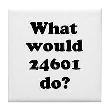 24601 Tile Coaster