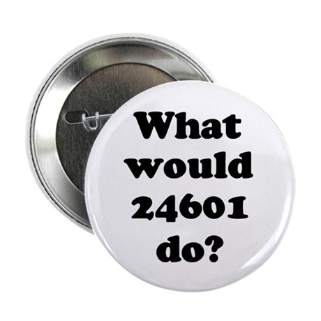 "24601 2.25"" Button (100 pack)"