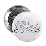 Bride Single