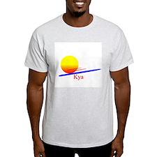Kya T-Shirt