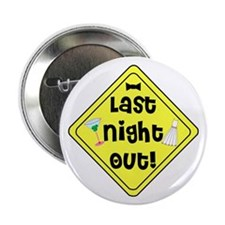 Last Night Out Button