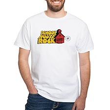 Schoolhouse Rock Shirt