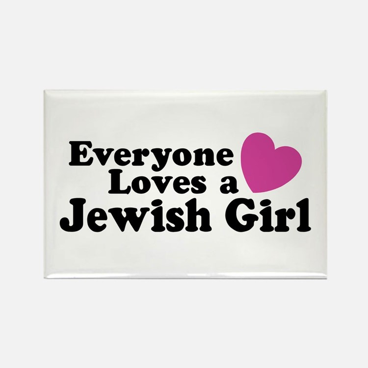 magnet jewish singles Jewish family service  educational, and social opportunities to families, couples, and singles from norwalk, westport  we are truly a magnet synagogue for.