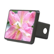 Asiatic lily 255 Hitch Cover