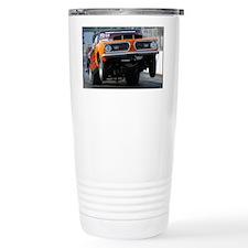 Month10 Travel Mug